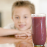 The Only 5 Kid Friendly Smoothie Recipes You'll Ever Need