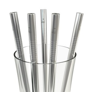 reusable-stainless-steel-straws